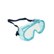 Vitrex Safety Goggles 332102 with Indirect Ventilation