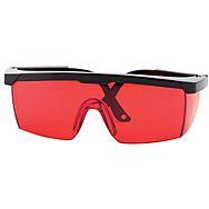 Draper 65644 Laser Enhancement Goggles