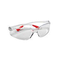 Vitrex 332108 Wrap Around Safety Glasses