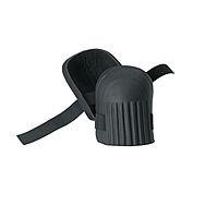 Kuny's KP315 Durable Dense Foam Knee Pads