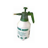 Green Blade KS095 1.5 Litre Trigger Sprayer