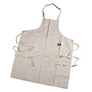 Draper 72930 Cotton Apron