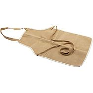 Draper 09699 Leather Apron