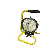 Faithfull 150 Watt Halogen Mini Flood Light