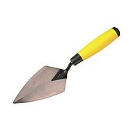 Blue Spot 150mm Pointing Trowel 24122