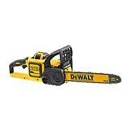 DeWalt DCM575X1 54V 9.0Ah FlexVolt XR Chainsaw
