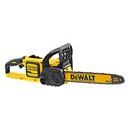 DeWalt DCM575N 54V XR FlexVolt 40cm Chainsaw Body Only