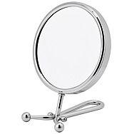 Showerdrape Linos Vanity Mirror