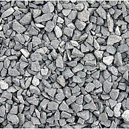 Aggregate Stones 12mm 750kg Jumbo Bag