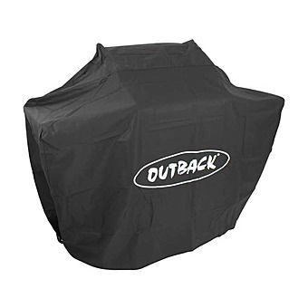 Outback Universal BBQ Cover to Fit Excel/Omega