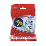 Jegs Lamp Extraction Tool for GU10 Bulbs