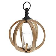 Gardman Bastia Candle Lantern