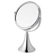 Showerdrape Freestanding Panos Vanity Mirror