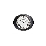 Gardman Oxford Station Wall Clock 17211