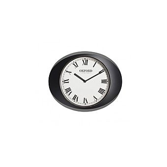 Gardman Oxford Station Wall Clock 17211