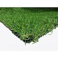 Apollo Wilton Artificial Grass 20mm x 1m x 4m