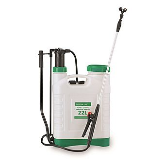 ProPlus Knapsack Sprayer 22 Litre Back Pack Sprayer 043006