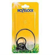 Hozelock 4125 Annual Sprayer Service Kit
