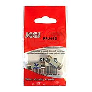 Jegs PPJ11215 Consumer Unit Fuse 15-Amp Pack of 2