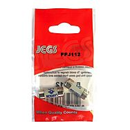 Jegs PPJ11230 Consumer Unit Fuse 30A Pack of 2