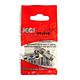 Jegs PPJ11245 Consumer Unit Fuse 45A Pack of 2