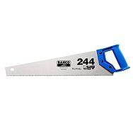"Bahco BAH24422N Hardpoint Handsaw 22"""