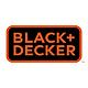 Black & Decker Cordless Blower Vacuum 36 Volt GWC3600L & 2.0Ah Battery