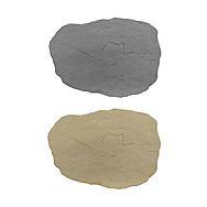 Kilsaran Vintage Stepping Stone