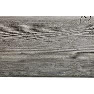 Kilsaran Oakstone Weathered Grey Sleeper 800 x 220 x 50mm