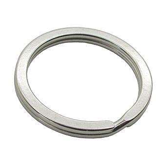26mm Split Rings Pack of 3