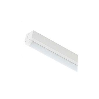 Xcite 28w 1500mm LED Batten 4000k