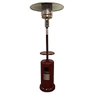 Outback 370609 Meteor Gas Patio Heater 13kW