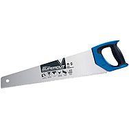 "Draper 49290 Expert Supercut 500mm/20"" Soft Grip Hardpoint Handsaw"
