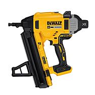 DeWalt DCN890N 18v XR Cordless Concrete Nailer Body Only