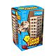 Kingfisher Giant Tower Wooden Blocks Game GA001
