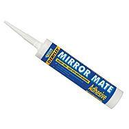 Ever Build Mirror Mate Adhesive 300ml White