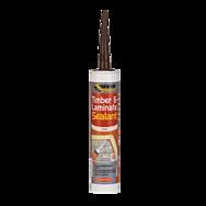EverBuild Timber and Laminate Sealant