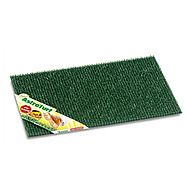 Astro Turf Dirt Stopping Door Mat 400 x 700mm