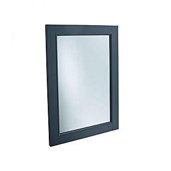 Picture of Tavistock LAN600M Lansdown Wooden Framed Wall Mirror