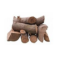 Gardeco OL10 Aroma Premium Olive Firewood 10KG Bag
