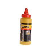 Stanley Red Chalk Refill 115g 147404