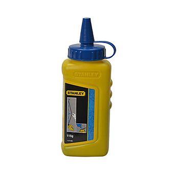 Stanley Chalk Refill Blue 113 Gram 147403