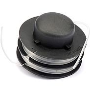 Draper 89900 Tap n Go Spool & Line for 45530/45531 Strimmers