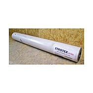 Strotex Extra Breather Membrane 1.5m x 50m