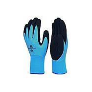 DeltaPlus VV7369 Thermal Waterproof Gloves