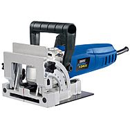 Draper 83611 Storm Force 900W Biscuit Jointer