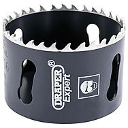 Draper CHSP Expert Variable Pitch Cobalt Hole Saw Blade