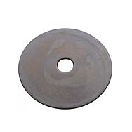 Pack Of 100 M6 x 38mm Zinc Plated Flat Repair Washers