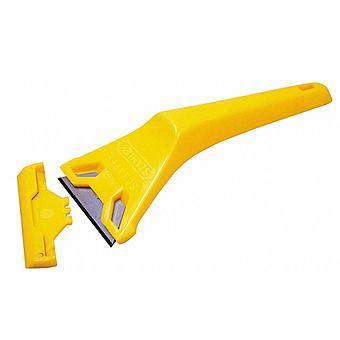 Stanley 593OC Window Scraper 028590