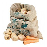 Garland W0486 Potato/Vegetable Storage Bag 15KG